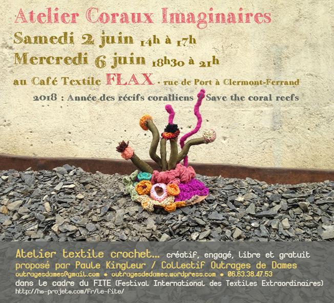 flyer-atelier-coraux-Flax-outrages-de-dames