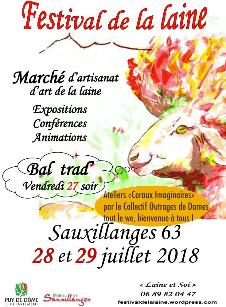 Flyer Festival Laine 2018 coraux.jpg