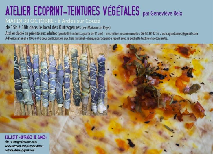 atelier-ecoprint-outrages-de-dames