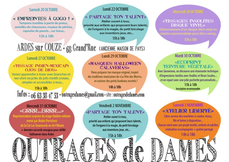 calendrier-ateliers-toussaint-outragesdedames.jpg