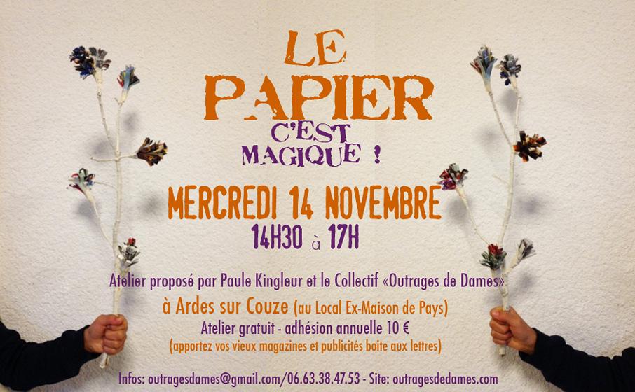 atelier-le-Papier-c'est-magique-Paule-Kingleur