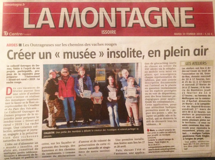 article-presse-mosaique-outrages-de-dames