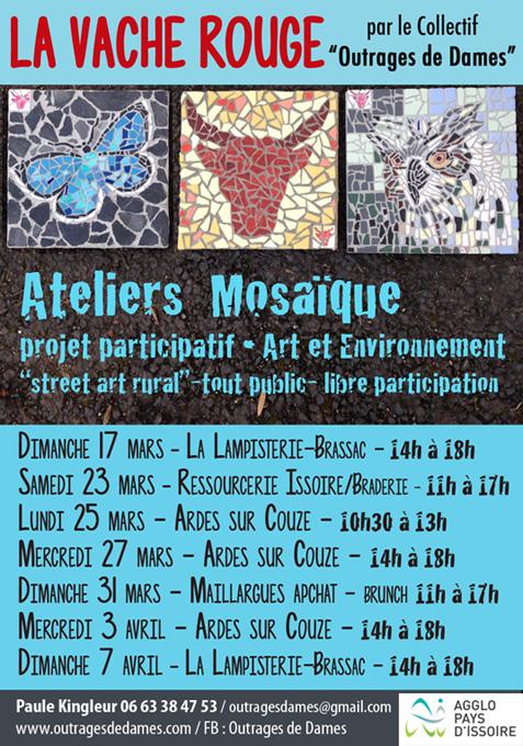 Affiche-La-Vache-Rouge-mars-avril.jpg