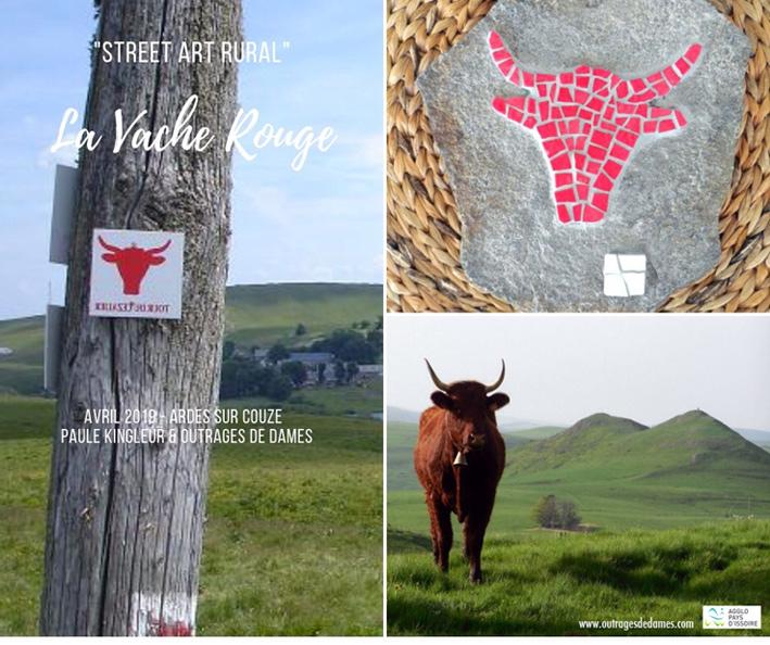 affiche-cécile-vache-rouge-avec-logo.jpg
