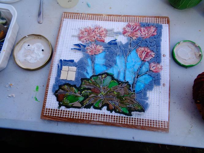 fleur-vro-mosaique-maillargues