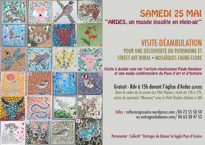 Flyer-visite-Ardes-Outrages-de-dames-25-mai